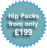 Hip Packs